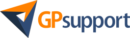 GP Support